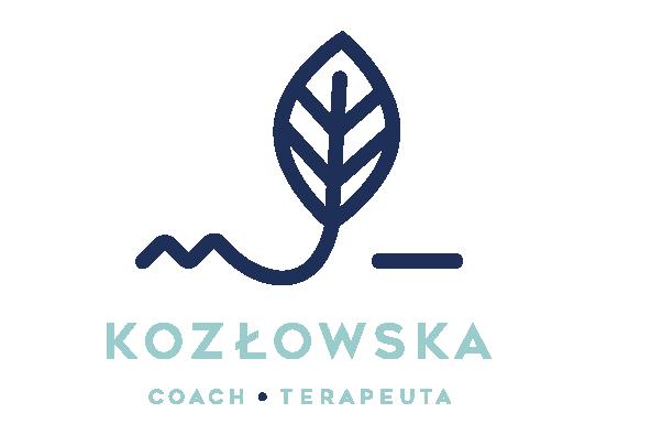 Beata Kozłowska Woda